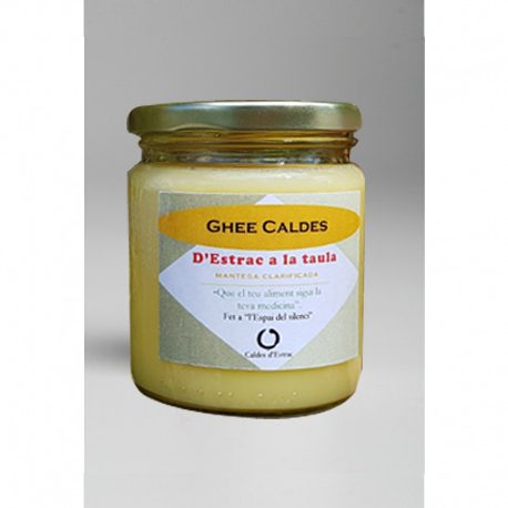 ghee-product-3